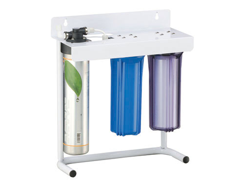 Everpure Supplier and Distributor, Everpure Bracket Water Purifier
